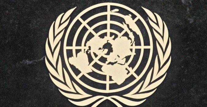 """Le rapport rappelle que le Pacte international relatif aux droits civils et politiques, ratifié par 167 états, dispose dans son article 17 que """"nul ne sera l'objet d'immixtions arbitraires ou illégales dans sa vie privée, sa famille, son domicile ou sa correspondance"""" et que """"toute personne a droit à la protection de la loi contre de telles immixtions ou de telles atteintes""""."""