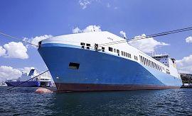 Liner Deniz Taşımacılığı http://www.ekol.com/tr/deniz-tasimacilik