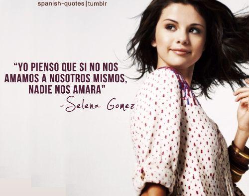 39 Best Selena Gomez Fraces Images On Pinterest