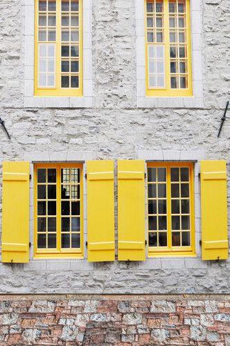 Die besten 25+ Fenstersturz Ideen auf Pinterest Dth live - schaffrath m nchengladbach k chen