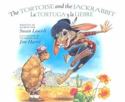 Illustrating childrens books tips on dating 3