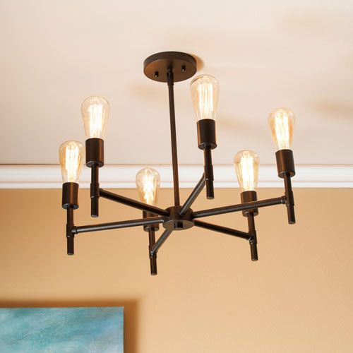 best 25+ flush mount ceiling ideas that you will like on pinterest