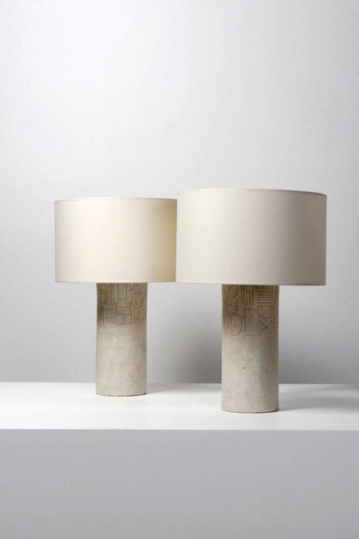 modern lighting concepts. Dazzling Dining Room Table Lamps That Will Brighten Up Your House! Modern Lighting Concepts T