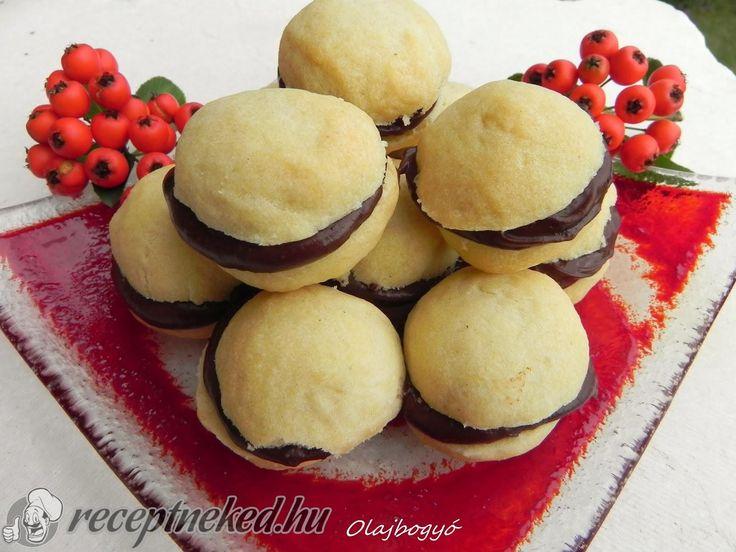 A legjobb Csokis bécsi puffancsok recept fotóval egyenesen a Receptneked.hu gyűjteményéből. Küldte: olajbogyo