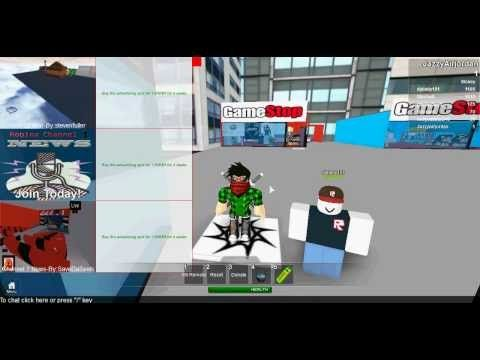 Roblox How to do money hack with cheat engine 6.2 or 6.3