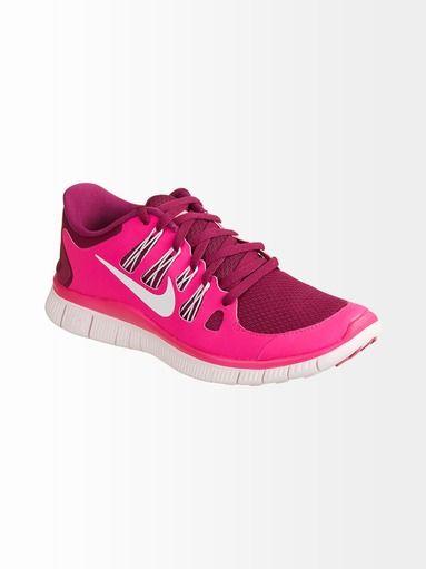 Nike Free 5.0+ -juoksukengät | Juoksukengät | Naiset | Stockmann.com