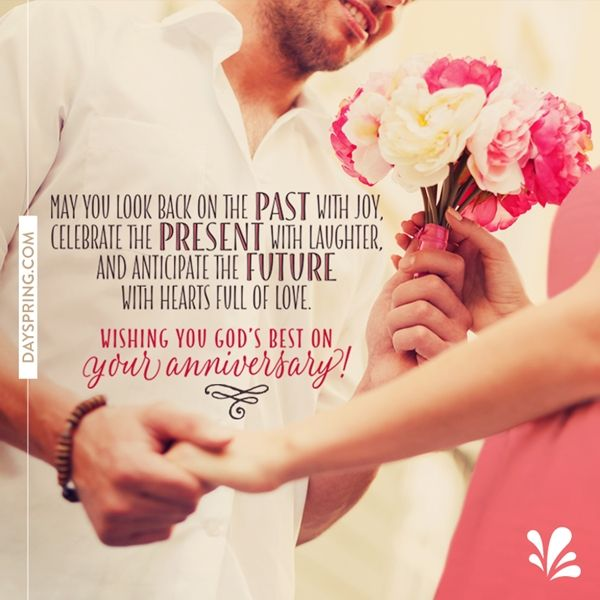New Love Birthday Quotes: 1151 Best Anniversary, New Years (eve) & Love! Images On