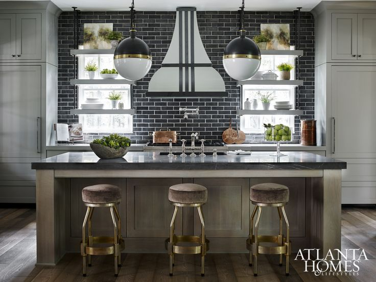 975 Best Flawless Grey Images On Pinterest Home