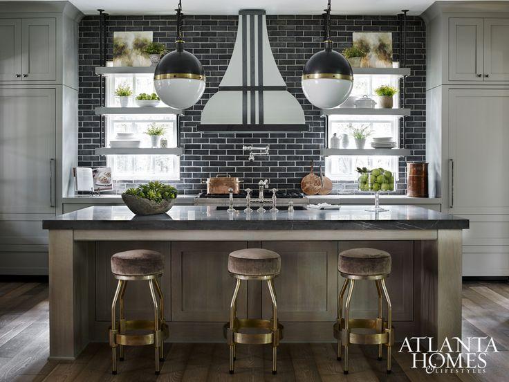 AtlantaDesignerShowhouse - Design Chic