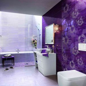 best 25 lilac bathroom ideas on pinterest room color - Bathroom Ideas Lilac