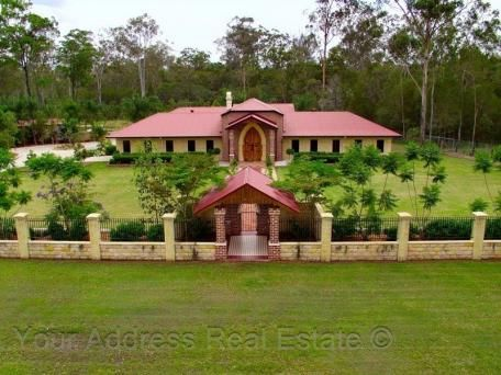496 -504 Teviot Road North Maclean Qld 4280 - House for Sale #117601107 - realestate.com.au