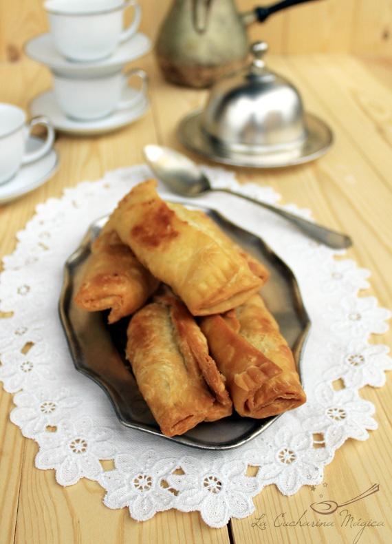 Cocina Asturiana Postres | 650 Mejores Imagenes Sobre Gastronomia Cultura Asturiana En
