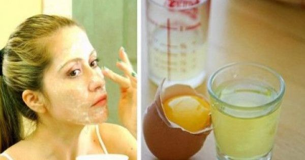 Το δέρμα σας απεικονίζει τη σωματική και συναισθηματική σας υγεία. Εάν η μέρα σας δεν πήγε καλά, το δέρμα σας θα είναι το πρώτο που θα αντιδράσει. Επίσης,