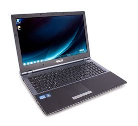 Compare Laptops & Notebooks at PC Magazine