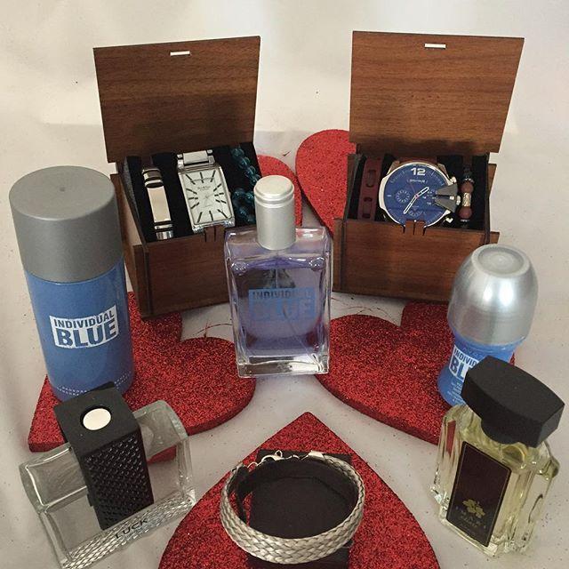 #sevgililergünü #erkeklere #özel #hediyeler  Saat 50₺ Parfüm 43₺ Bileklik 10₺ Mağaza:0212 8802012 Sipariş:0532 5546786 50 tl üzeri kargo bedava İade kabul edilir.İadeler de kargo ücreti alıcıya aittir. İhlas Marmara Evleri 1.Etap Büyük Çarşı Üst Kat No:62 Yakuplu/Beylikdüzü/İstanbul