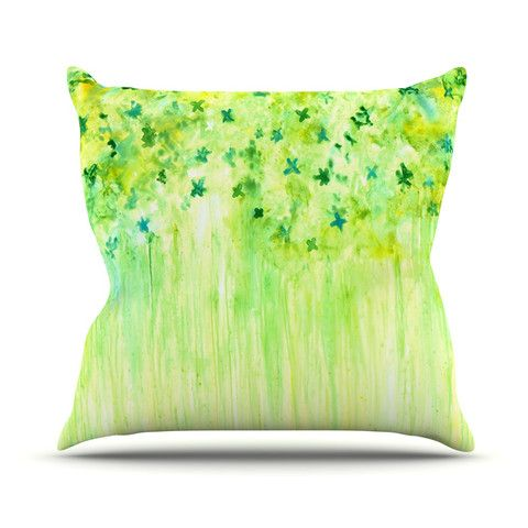 Throw Pillows Linen : 23 best images about Lime Green Decorative Pillows on Pinterest Green pillows, Pillow covers ...