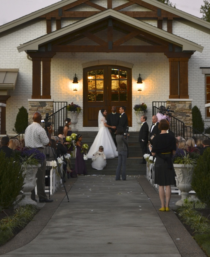 27 Best Images About Wedding Ceremonies On Pinterest