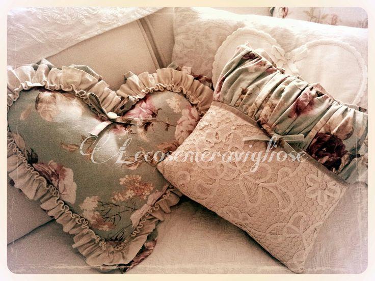 Coprisedie economici ~ Oltre 25 fantastiche idee su cuscini di arredamento su pinterest