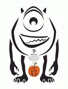 30 best Halloween- Pumpkin Carving images on Pinterest | Halloween ...