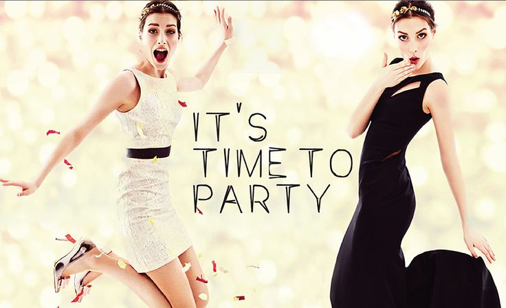 Koton Partywear 2014