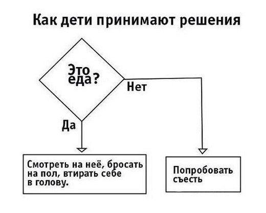 Перевод. Translation: www.ruspeach.com/news/5573/