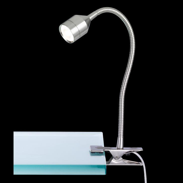 Superb https lampen led shop de lampen dekorative