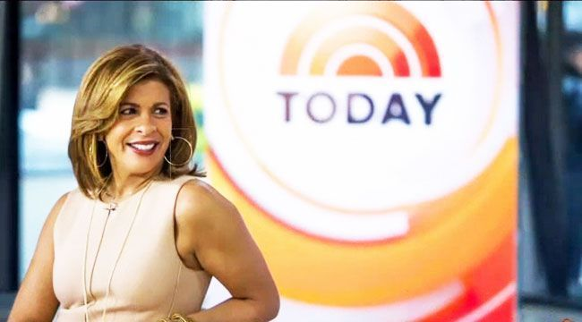 "Hoda Kotb Named Permanent Co-Anchor of ""Today"" Show on NBC - Hoda Kotb was named co-anchor of the first two hours of NBC's venerable ""Today"" morning show, launching the program into a new era after the ouster of longtime co-host Matt Lauer for inappropriate behavior in the workplace. Kotb will sit alongside Savannah Guthrie, making the NBC program at present the only national A.M. program officially […]  The post Hoda Kotb Named Permanent Co-Anchor of ""Today"" Show on NBC appeared first on…"