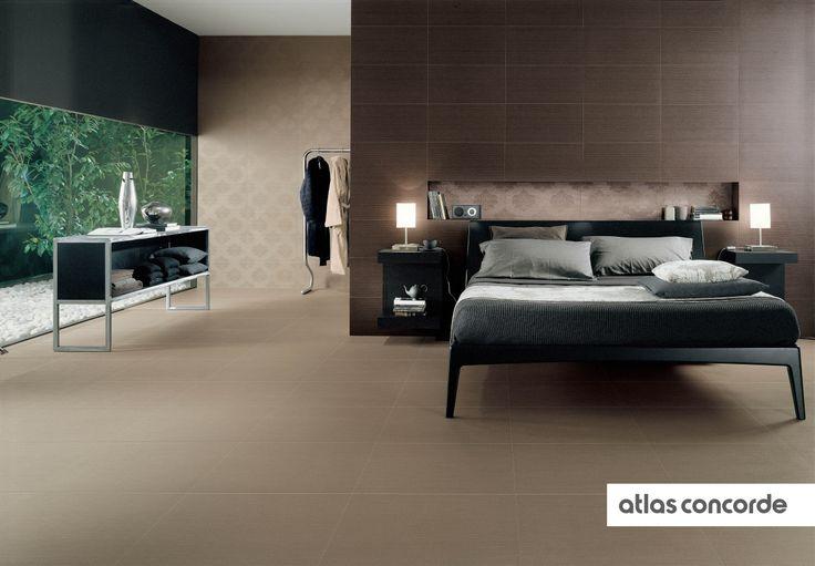#GLOW Planet  Star | #AtlasConcorde | #Tiles | #Ceramic