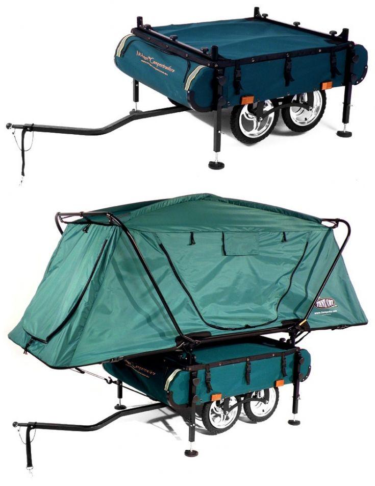 독특한 아이디어의 자전거여행 액세서리와 캠핑 용품 :: 행복쇼핑의 시작! 다나와 (가격비교)