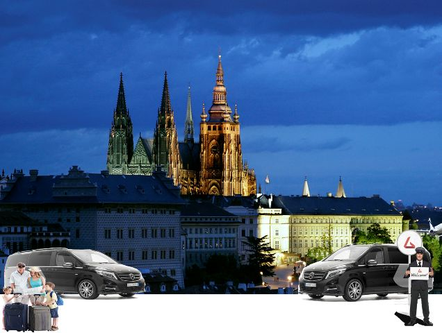 PRAGUE - CZECH REPUBLIC ... www.goldenlinetour.com ...https://www.facebook.com/transfergoldenlinetour....Professional drivers will meet you at the airport or anywhere else in the city with a sign, guide you to the car, help with the luggage and quickly deliver to the desired location....Individual transfer service in Prague city to Prague Airport!  Price eur 25.00....#transfer_goldenline_tour #country #city #europa #world #tour #trip #travel  #czechrepublic #praga #airporttransfer