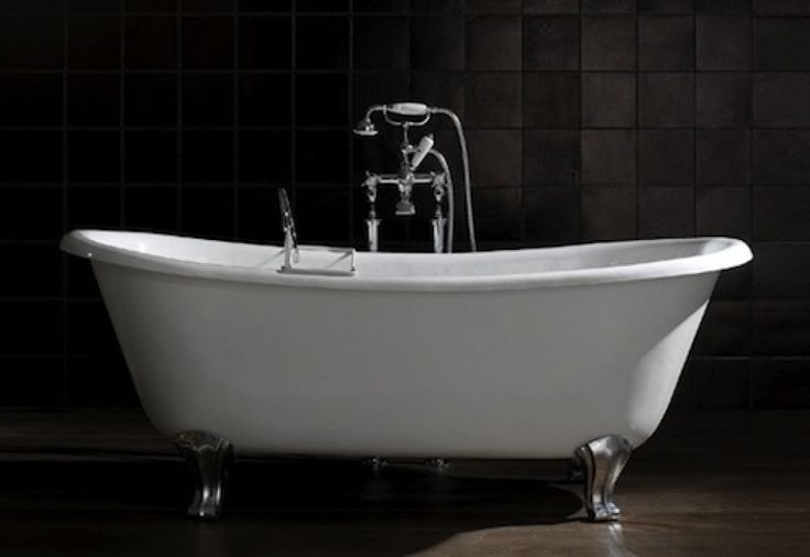 25 Best Ideas About Stand Alone Bathtubs On Pinterest Stand Alone Tub Tubs Of Sweets And