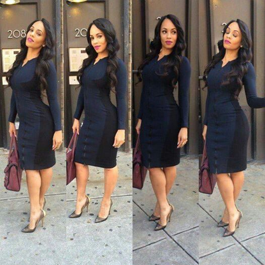22 Best Melyssa Ford Images On Pinterest  Ford, Ford -4537