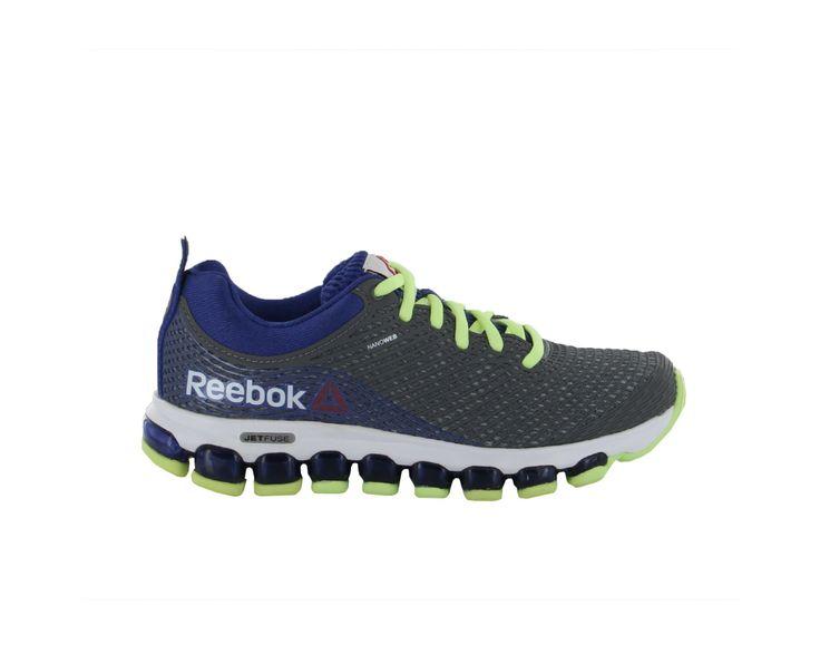 Nike Libre Cours 5 0 Dames Vestes