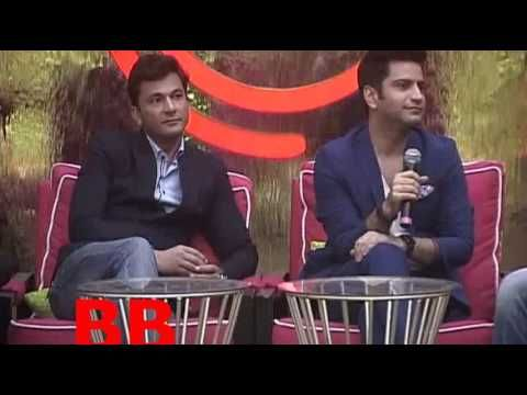 News Videos & more -  Launch of 5th season of MasterChef India- Press Conference- Part 3 - Amazing Cooking Videos #Music #Videos #News Check more at https://rockstarseo.ca/launch-of-5th-season-of-masterchef-india-press-conference-part-3-amazing-cooking-videos/