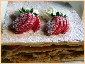 :) wonderful... facile da preparare...:)