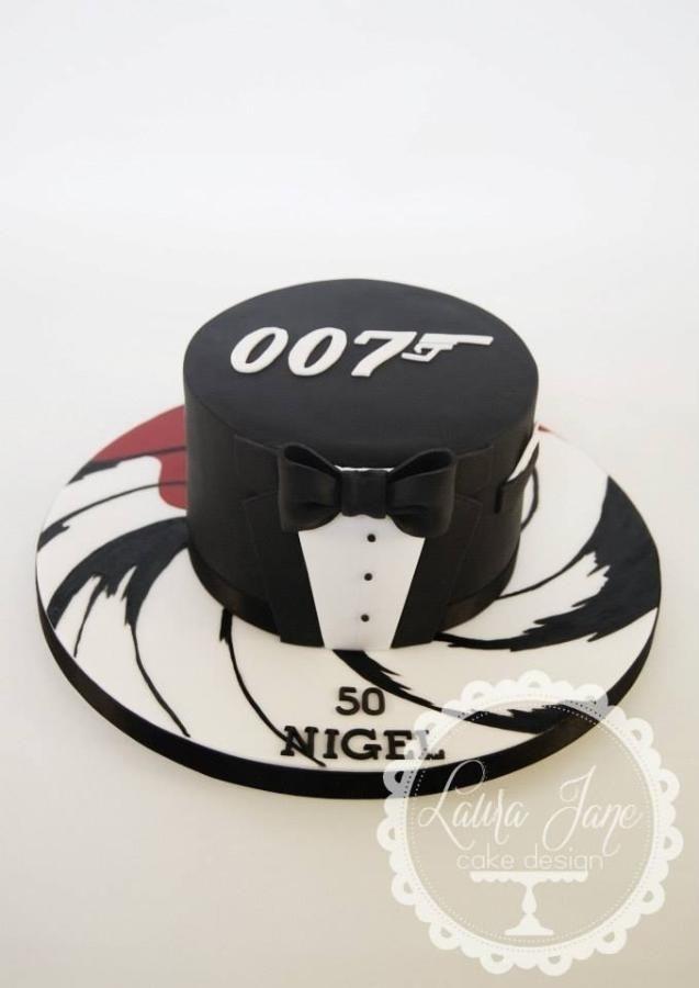 87 Best Ideas About James Bond On Pinterest