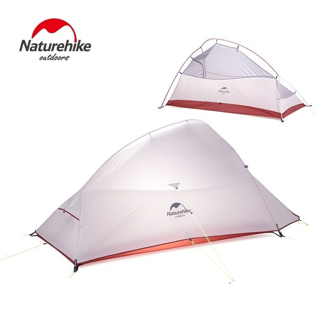 Pin On Tents