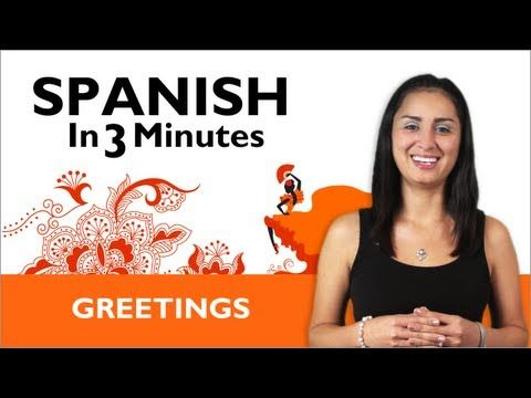 10 Incredibly Easy Languages to Learn -        Everyone but the biggest knuckle-dragging Neanderthal agrees that learning another language is a good thing. Aside from unlocking a whole new way of thinking, it also allows you to appear worldly, sophisticated and (probably) great in the sack. But with only a small percentage of... - http://toptenz.net