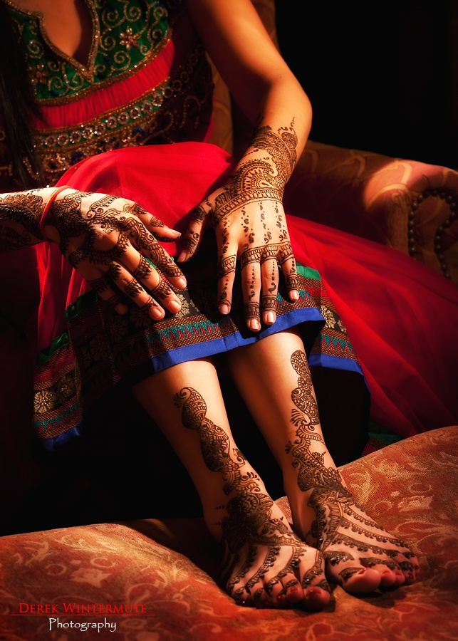 Mehndi Event Planner : Best images about wedding photography on pinterest