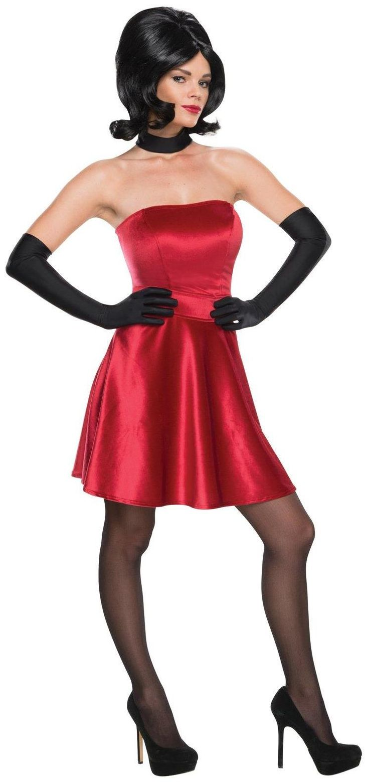 408 best Retail Halloween Costumes; Products, Accessories ...