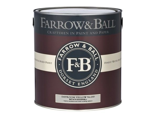 Image Result For Farrow 7 Ball Branded Paint Cans