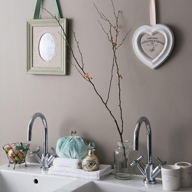 97 best Badkamer images on Pinterest   Bathroom, Bathrooms and ...