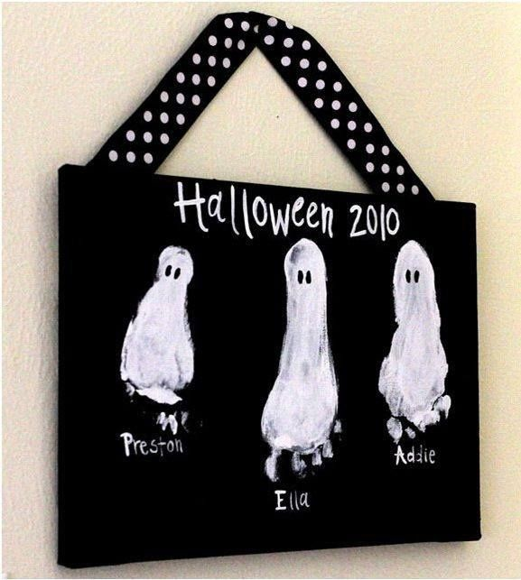 103 best Halloween images on Pinterest Male witch, Halloween - halloween decorations for your car