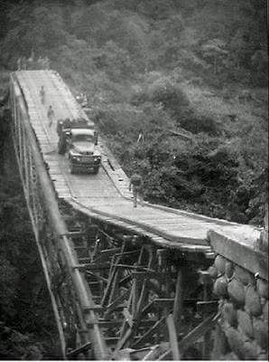 Jembatan Endikat