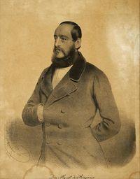 D.Miguel I de Portugal – Wikipédia, a enciclopédia livre