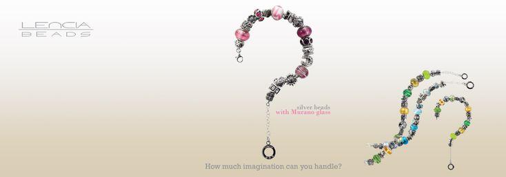 Lencia Beads