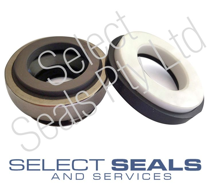 http://mechanicalsealsinternational.com.au  First-rate image to  put into your board or a social bookmark website 12 mm DAB Pump Mechanical Seal,Fits DAB Pump 41M16