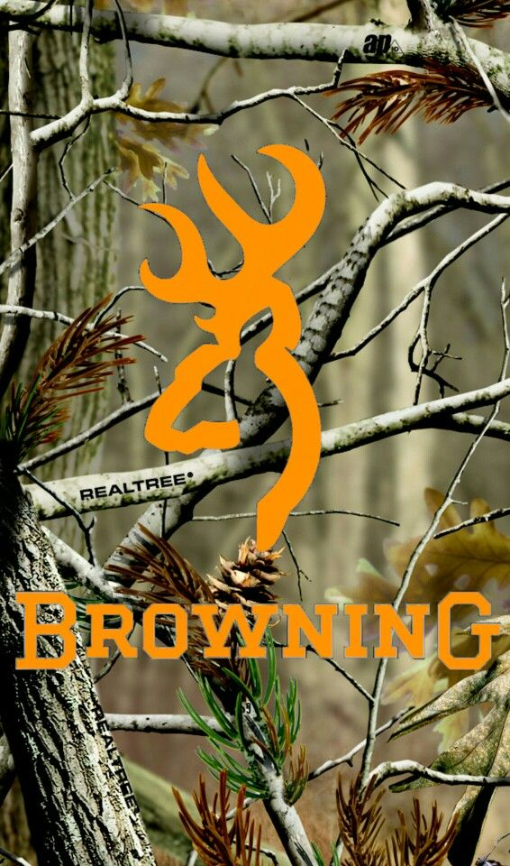 17 best images about browning camo wallpaper on pinterest