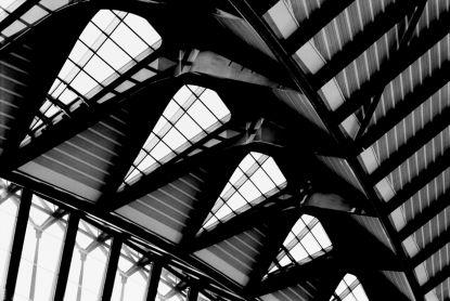 'Metamorphosis Series'  Aurélie Foussard  Photograph  2005