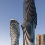 5 Gedung Pencakar Langit Terbaik